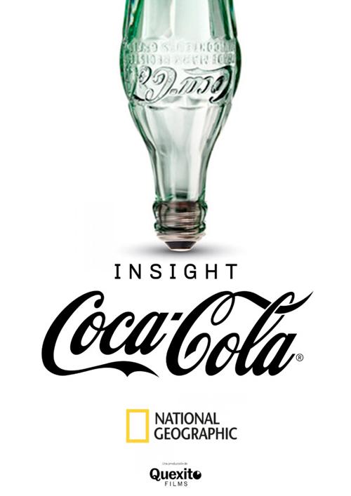 Insight Coca-Cola