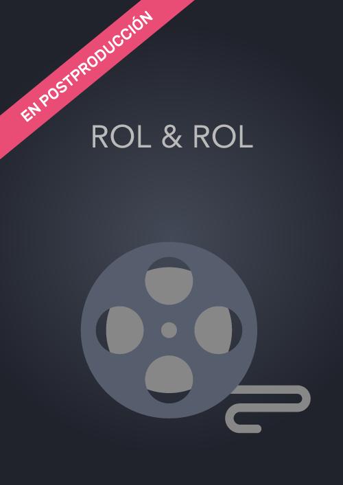 Rol & Rol