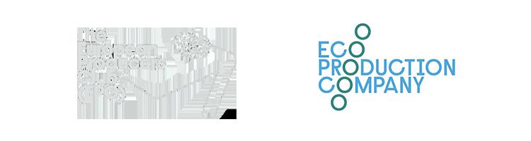 EPC + Green Chart